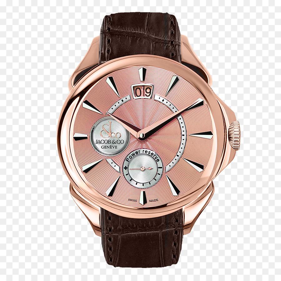 a77dfa9c19a International Watch Company relógio Automático Jóias Rolex - assistir