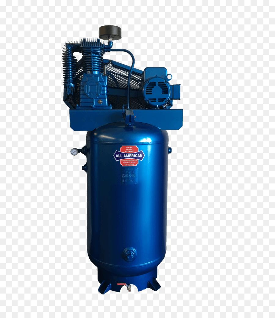 Compressor Machine Wiring diagram Heat pump - air Compressor