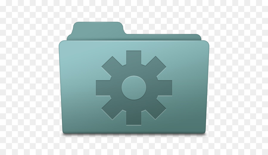Computer Icons Directory Clip Art