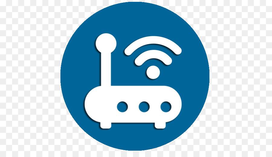 Wireless Access Points Wi Fi Password Wireless Lan Wifi Password