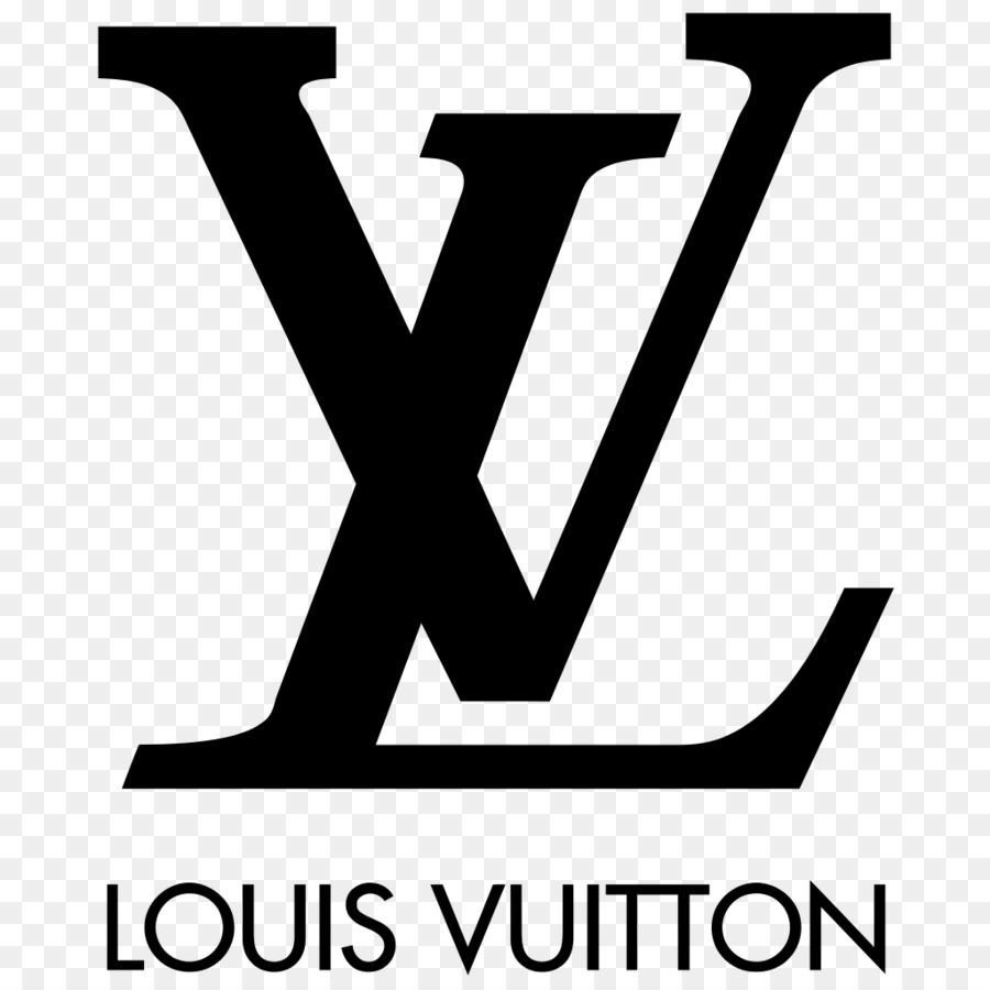 cc9b4ec88328 Louis Vuitton Maison Vendôme Handbag Brand Louis Vuitton Atlanta Lenox  Square - louıs vuitton png download - 1024 1024 - Free Transparent Louis  Vuitton png ...