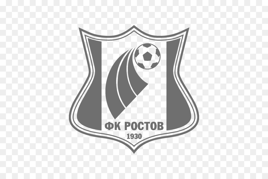 831039cdd FC Rostov Russian Premier League FC Ufa FC Rubin Kazan FC Akhmat Grozny -  football png download - 600 600 - Free Transparent Fc Rostov png Download.