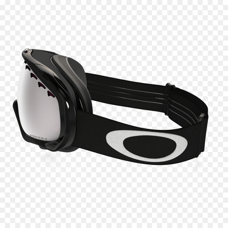 4257cdd11f8a4 Snow goggles Snow goggles Gafas de esquí Crowbar - snow png download ...