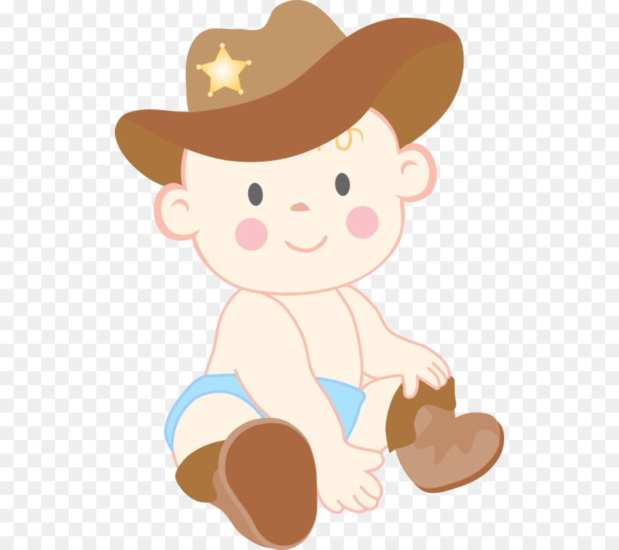 Säuglings Baby Dusche Clip Art Baby Laufen Png Herunterladen 566