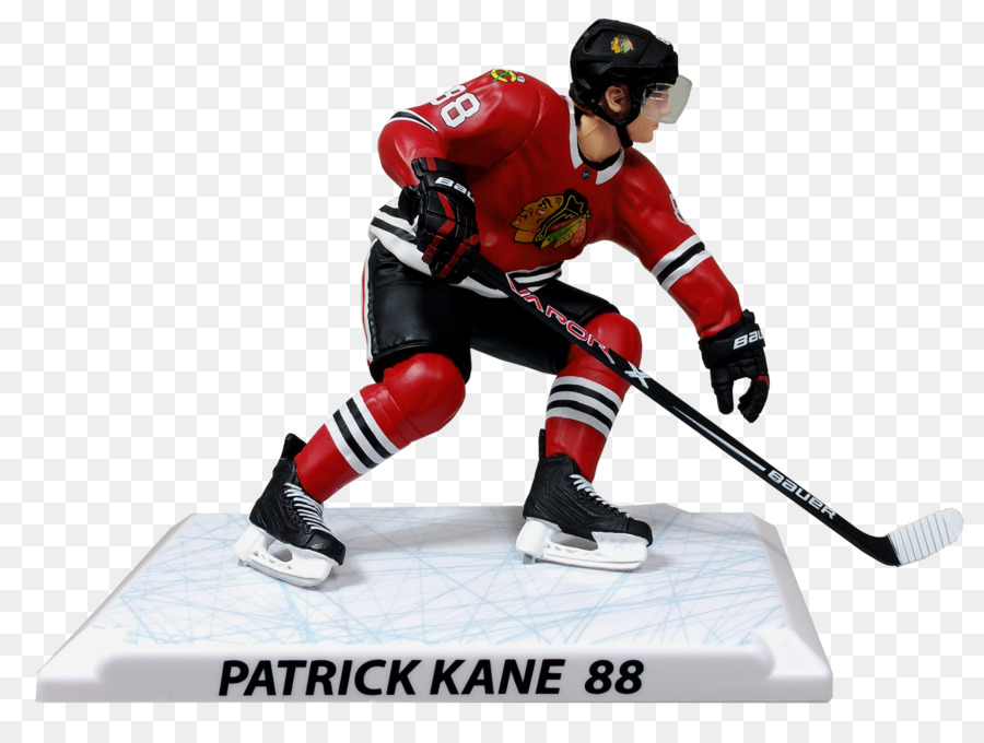 Chicago Blackhawks National Hockey League Stanley Cup Playoffs