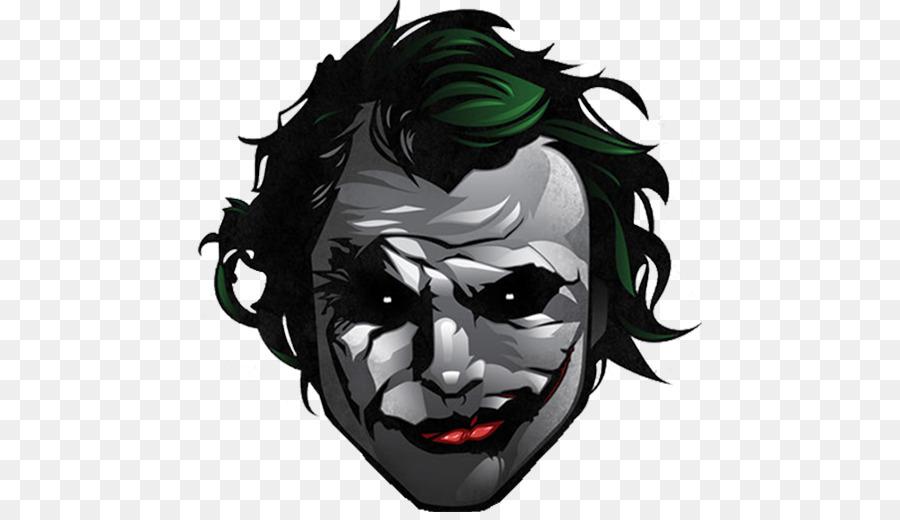 Joker IPhone 6 Apple 7 Plus Desktop Wallpaper Why So Serious