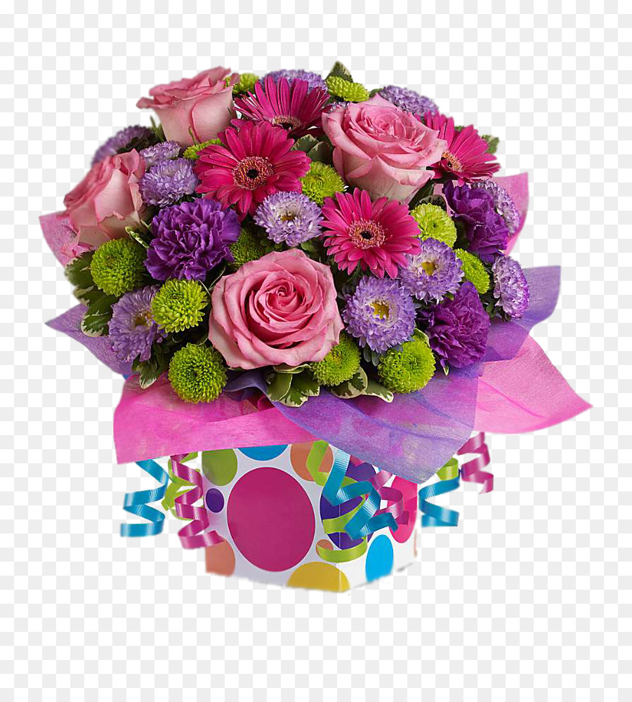 Flower bouquet floristry gift birthday flower png download 800 flower bouquet floristry gift birthday flower izmirmasajfo