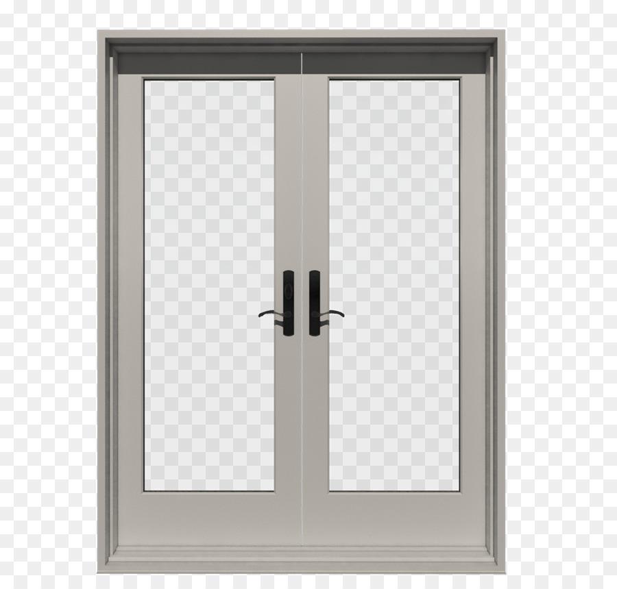 Sliding Glass Door Window Milgard Manufacturing Inc Patio   Window
