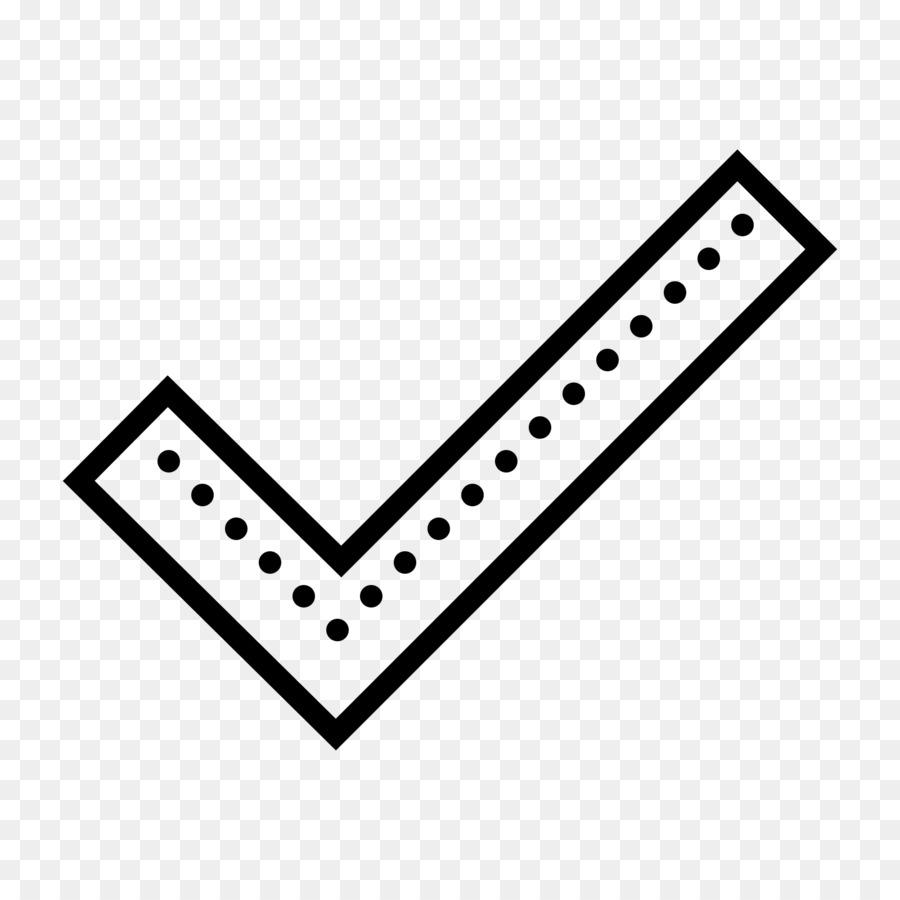 Check Mark Computer Icons Checkbox Symbol Checkmark Png Download