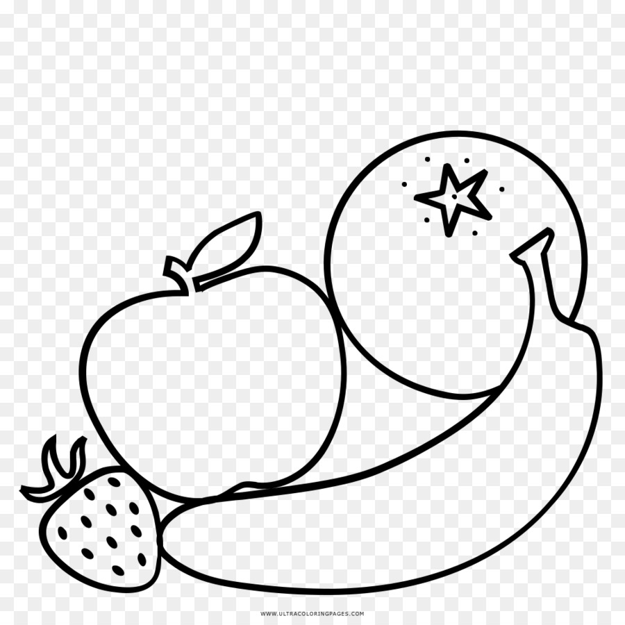 açaí na tigela smoothie fruit drawing coloring book breakfast png