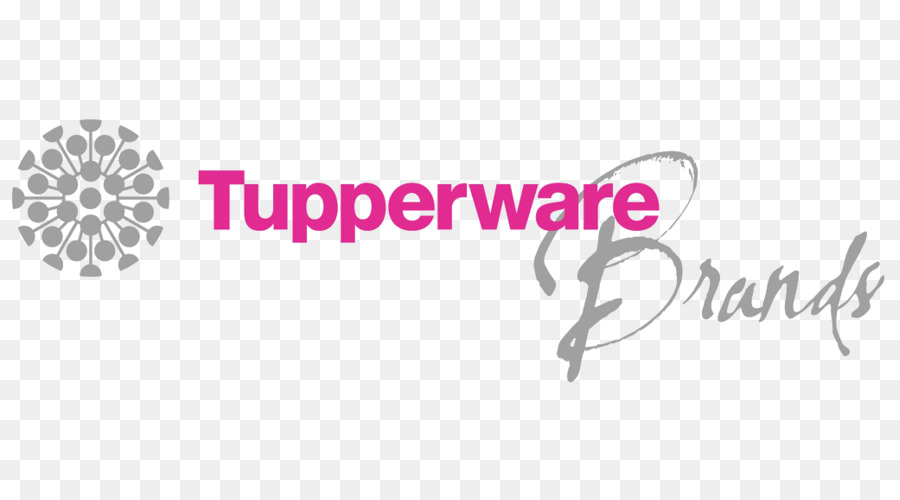 Tupperware Brands Nysetup Text White PNG