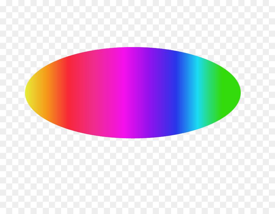Color Oval Amarillo - Ovalo png dibujo - Transparente png dibujo ...