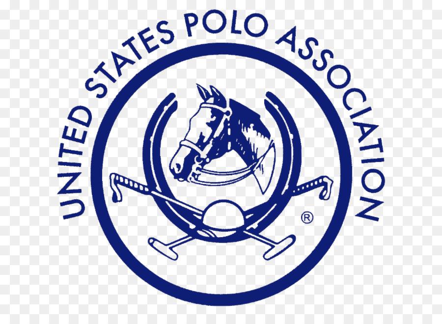 U S Polo Assn United States Polo Association Santa Barbara Polo