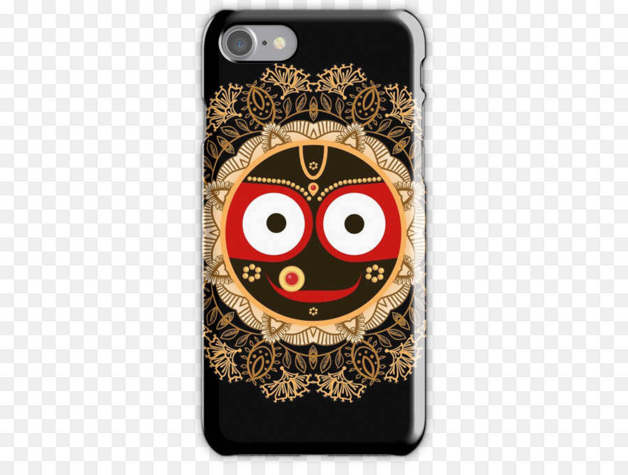 kisspng-krishna-jagannath-lord-jagannath