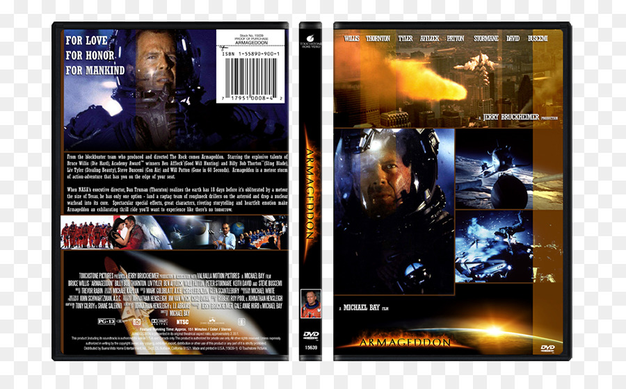 Plakat Video Dvd Cover Art Werbung Dvd Png Herunterladen 800