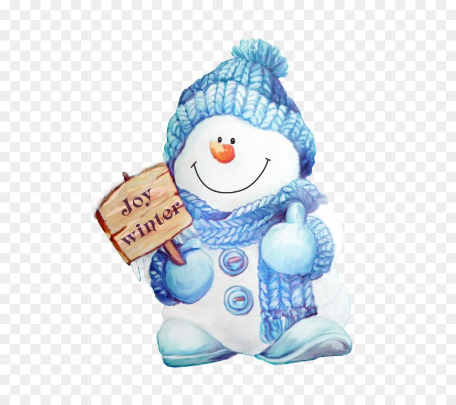 Olaf Snowman Desktop Wallpaper Christmas