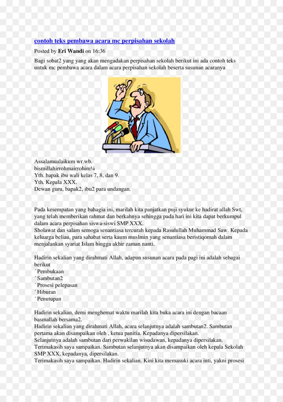 Download 70 Koleksi Background Information Adalah Gratis