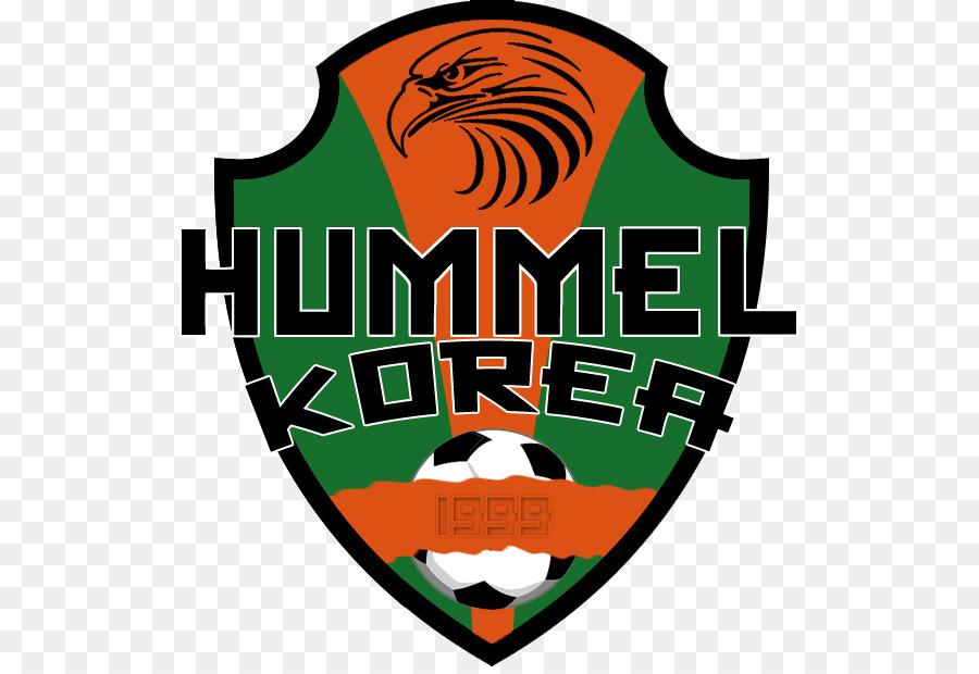 Logo Emblem Brand Eagle Clip Art Korea Football