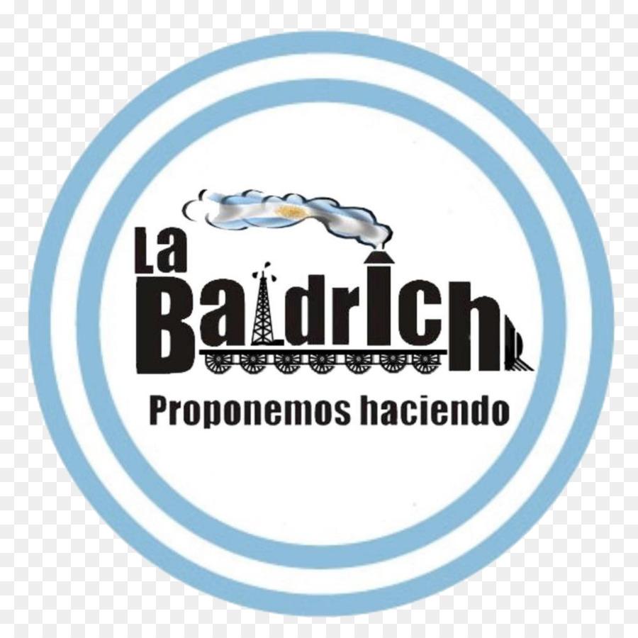 Buenos Aires Province Ejército y política El paso de los libres ...