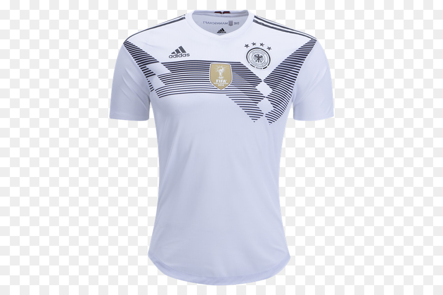 e908c052983 2018 World Cup Germany national football team 2014 FIFA World Cup ...