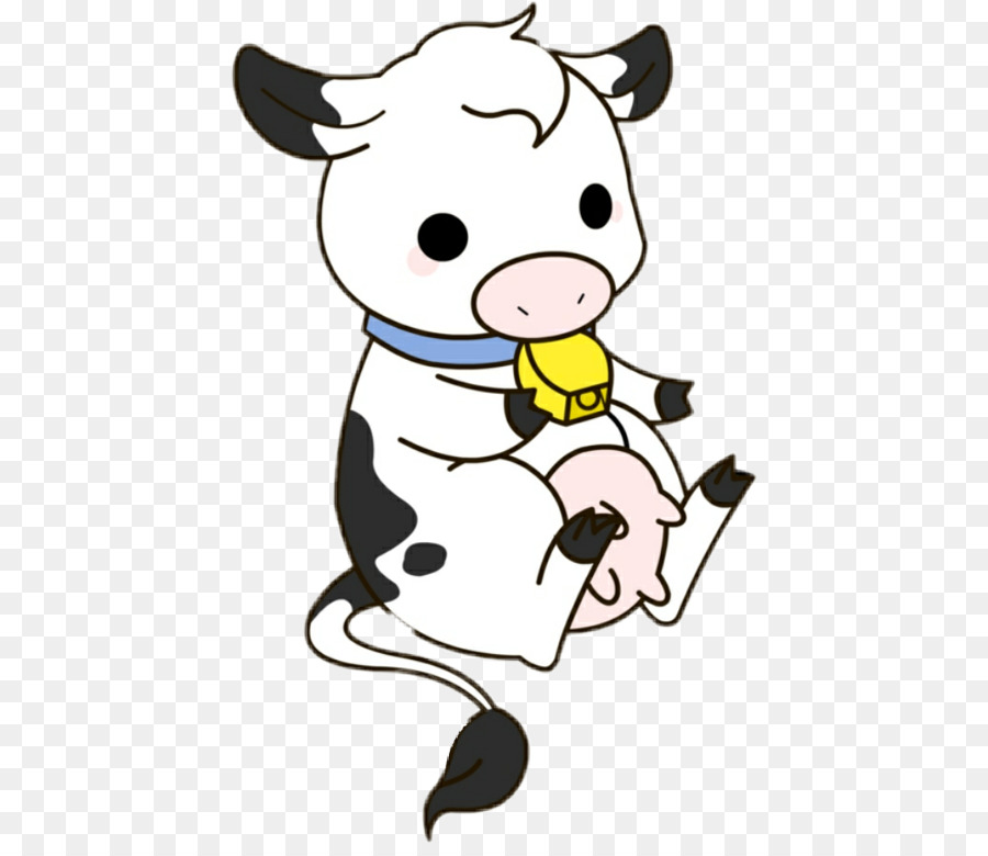 cattle calf clip art baby cow png download 480 768 free rh kisspng com Baby Pig Clip Art Baby Animals Clip Art Cow