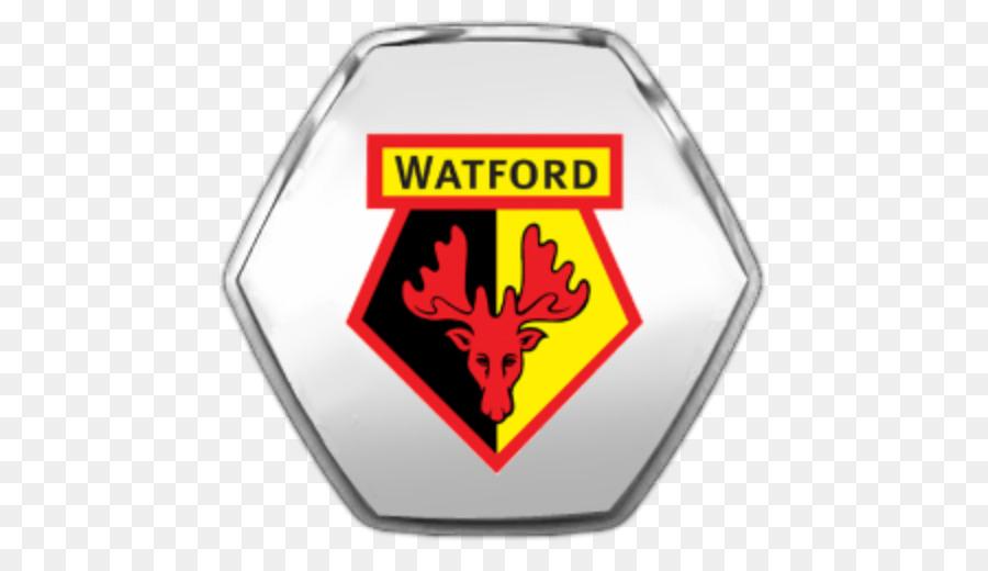 png download - 512*512 - Free Transparent Watford Fc png