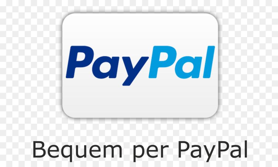 Paypal Logo png download - 3295*1923 - Free Transparent