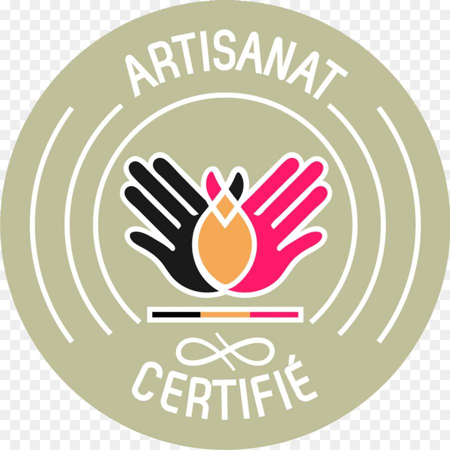 Bagatelles Crations Handicraft Ice Cream Maker Certification