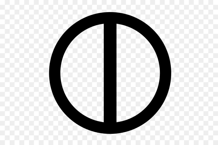 Peace Symbols Clip Art Symbol Png Download 617600 Free