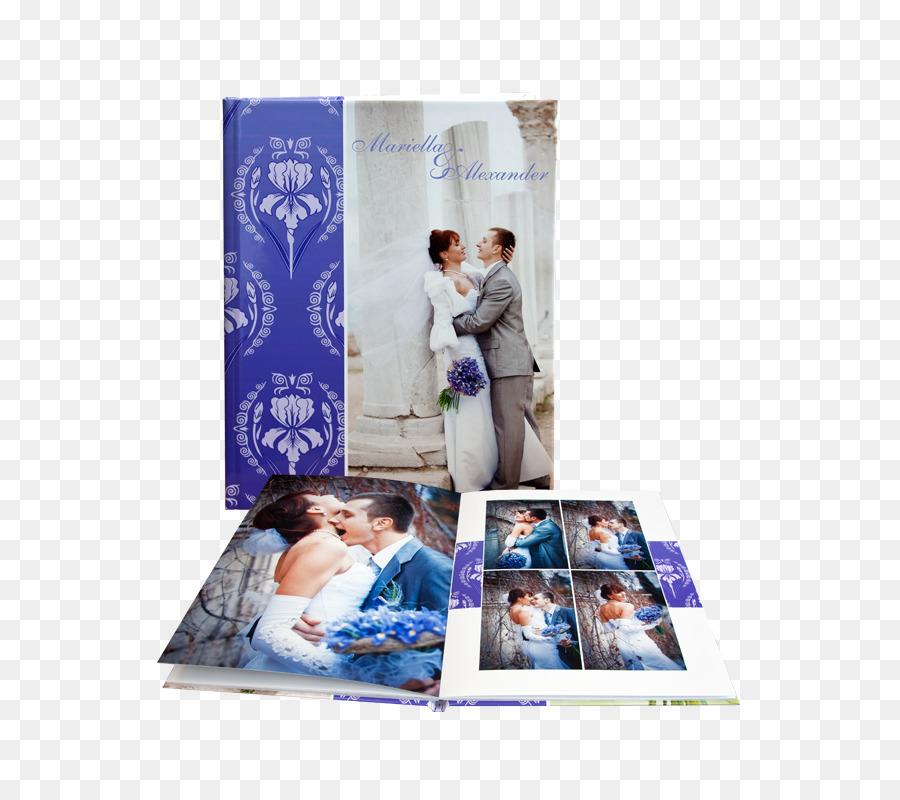 Photographic Paper Photo Albums Photo-book Photography - hochzeit ...