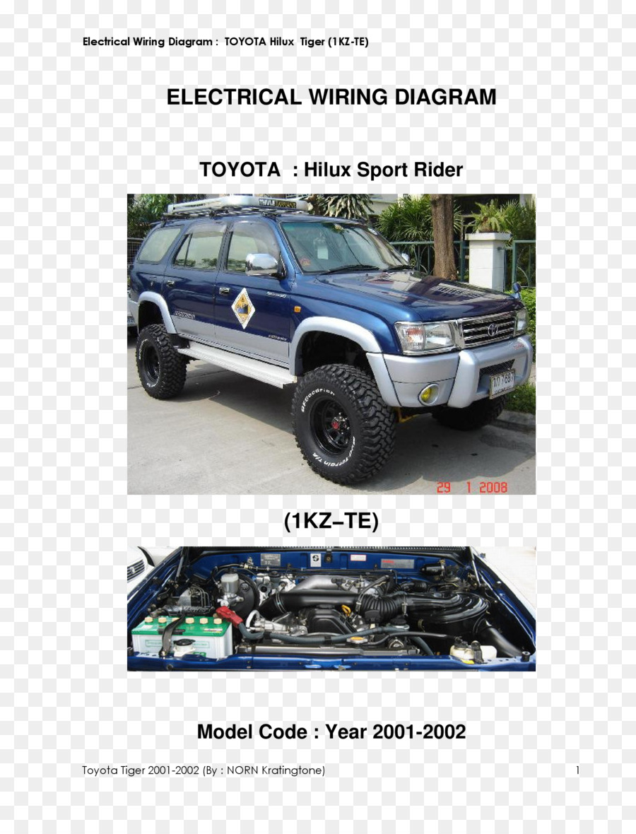 toyota hilux, toyota, toyota 4runner, motor vehicle, vehicle png