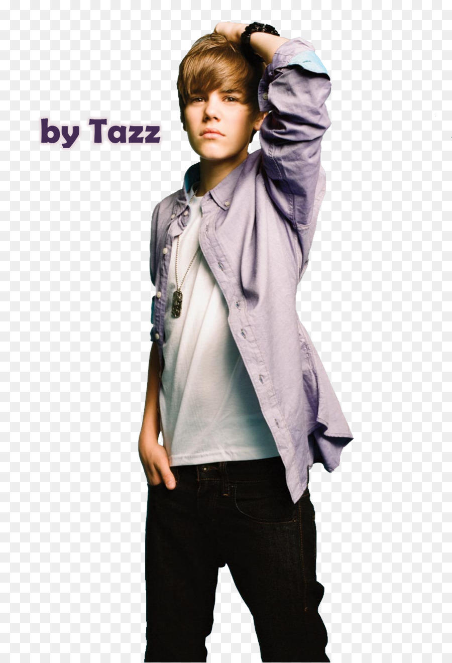 Justin Bieber Desktop Wallpaper High Definition Television 1080p