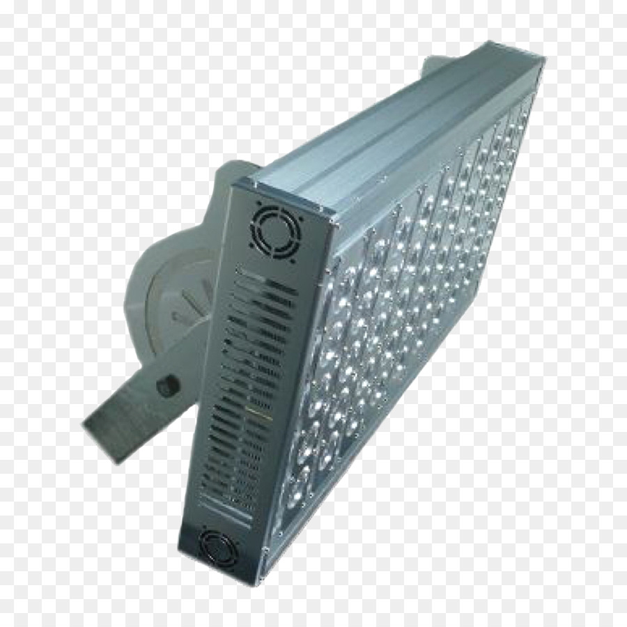 Led Street Light Emitting Diode Fixture Electrical Circuit Ballast