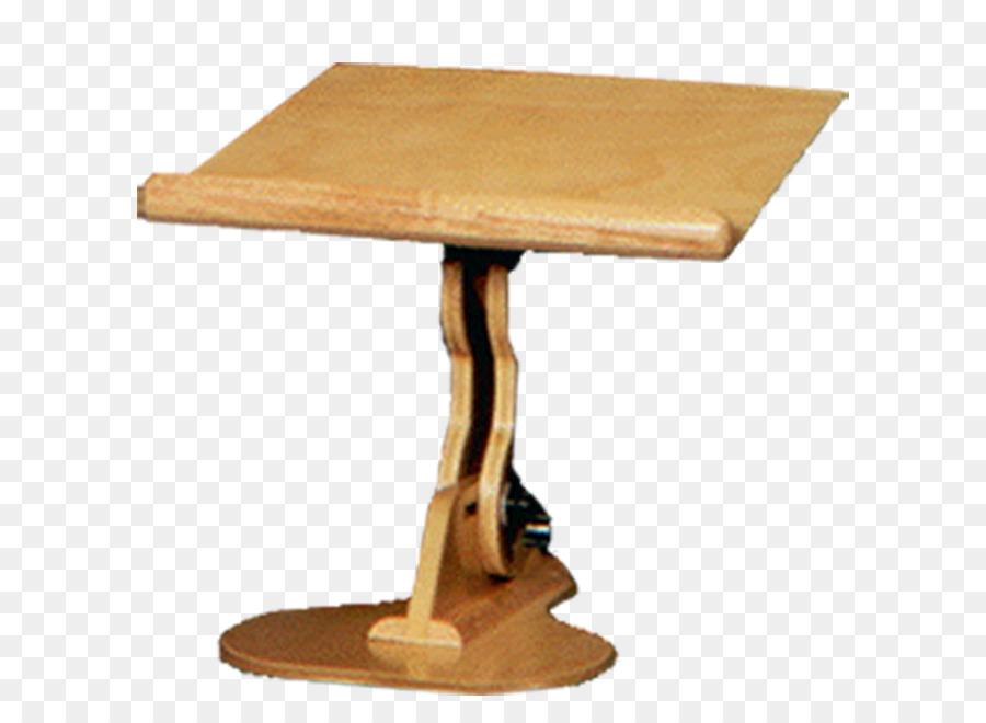 Tavolini mobili da giardino sgabello tabella vuota scaricare png