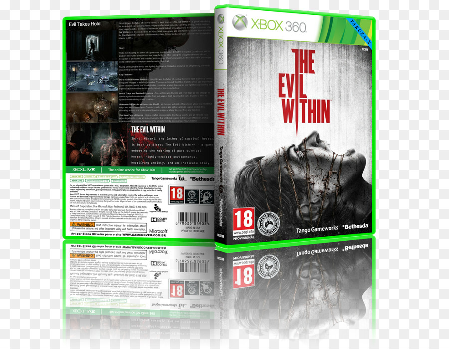 xbox 360 game direct download