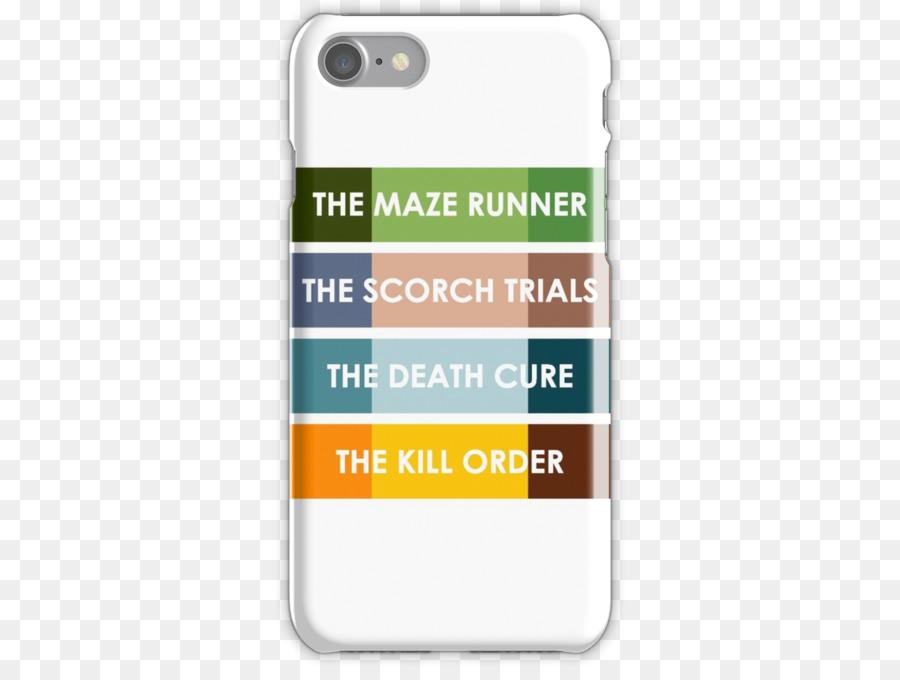Trampa Señor de los Accesorios del Teléfono Móvil iPhone 6s Plus ...
