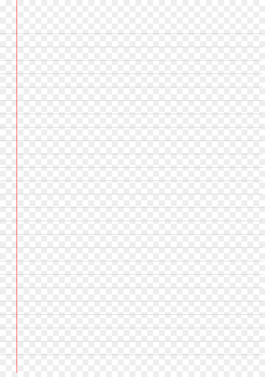 paper line angle notebook lines png download 2498 3518 free