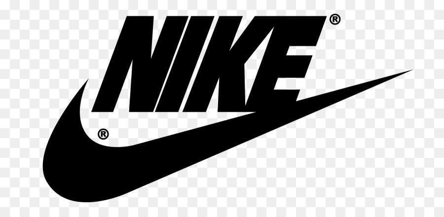 Air Force Nike Free Swoosh Adidas, Nike Logo transparent