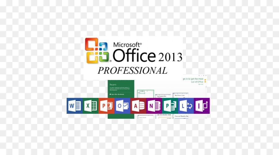 microsoft office window 8 free download