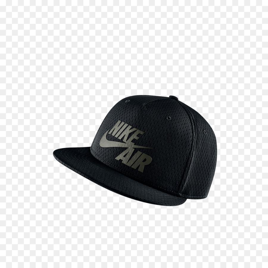 d80be7034704d Jumpman Baseball cap Nike Air Jordan - baseball cap png download -  1300 1300 - Free Transparent Jumpman png Download.