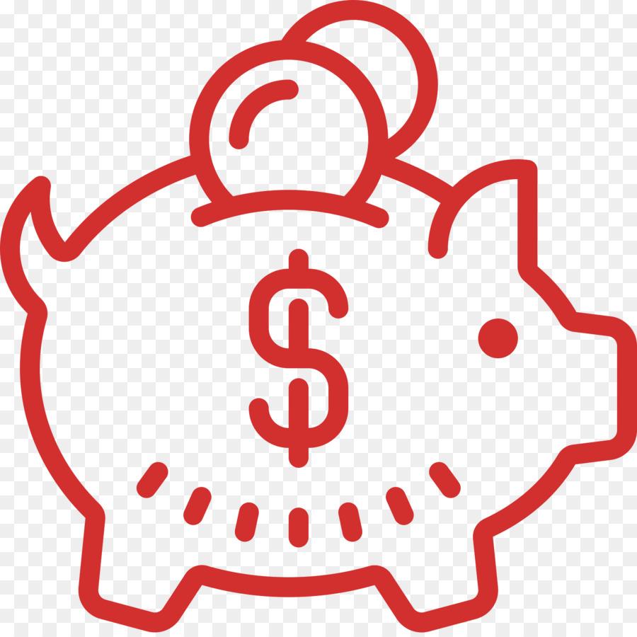 Geschäfts Bank Geld Service Depot Geschäft Png Herunterladen
