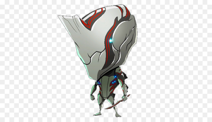 Warframe video games oberon anthem playstation 4 warframe png.