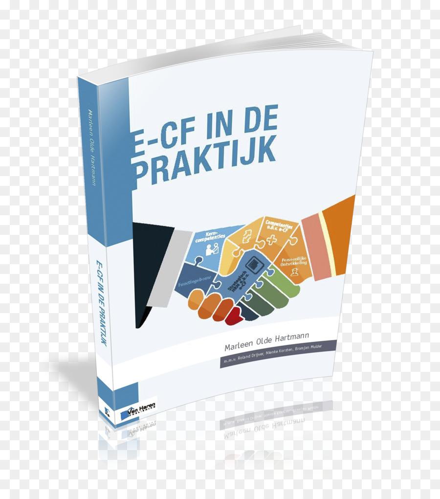 E-Cf in de Praktijk SAP® ERP Financials and FICO Handbook