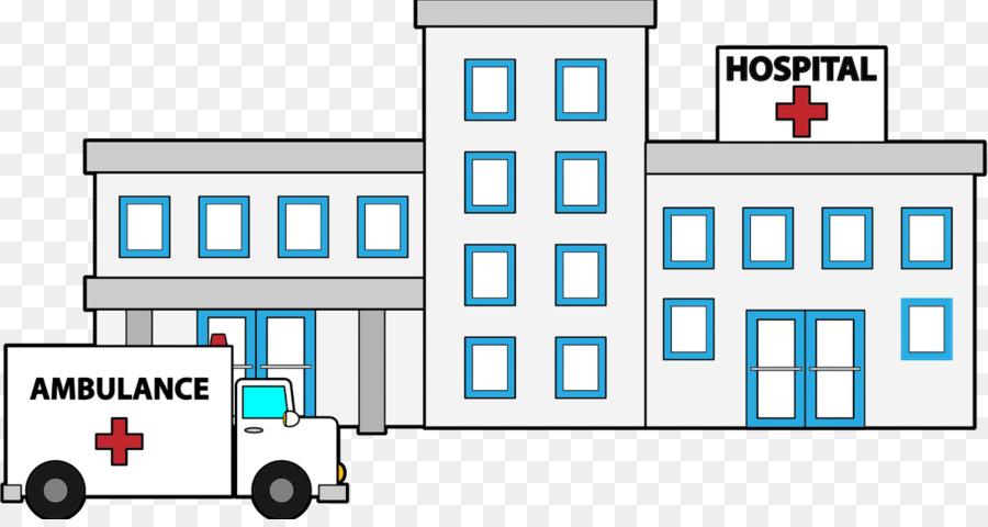 hospital clip art hospital cartoon png download 1200 630 free rh kisspng com clip art hospital staff clip art hospital staff