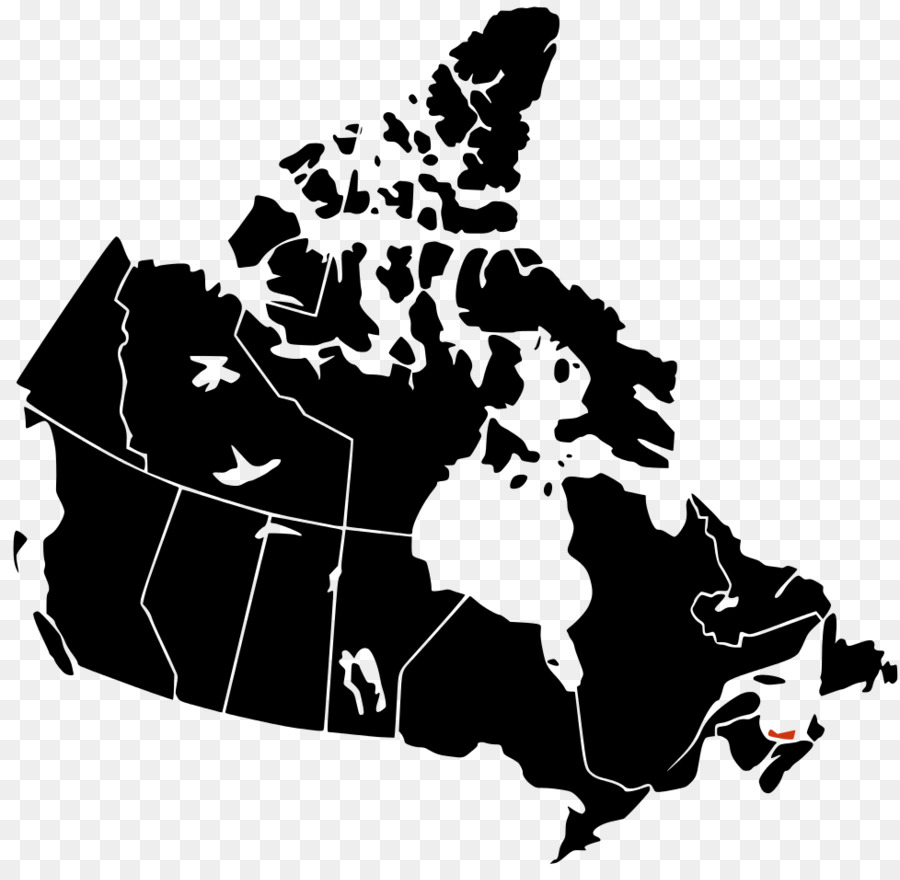 Flag of Canada World map Provinces and territories of Canada ...