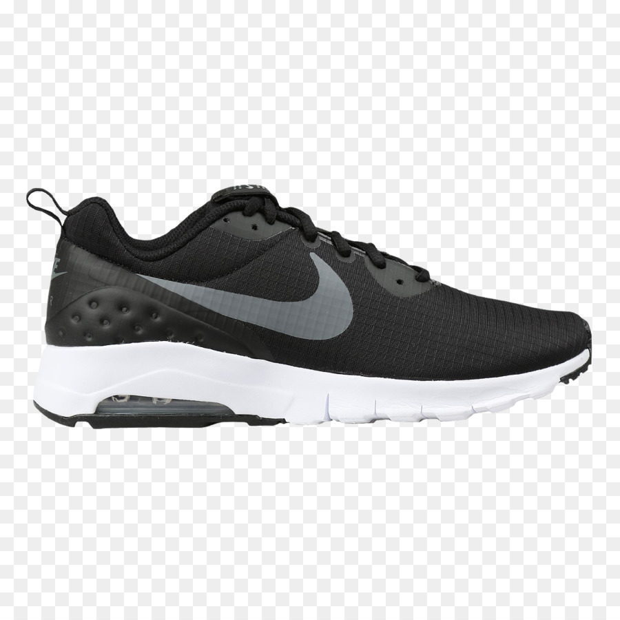 a59042885e8b0 Nike Air Max 97 Air Force 1 Sneakers - nike png download - 1200 1200 - Free  Transparent Nike Air Max png Download.