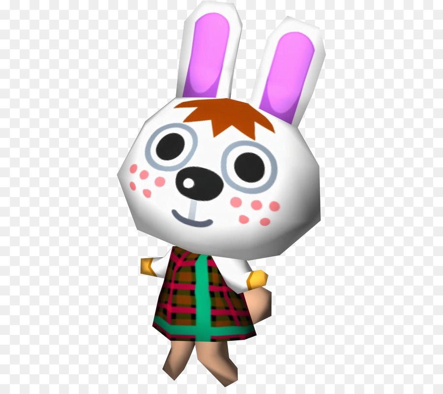 download animal crossing wild world for free