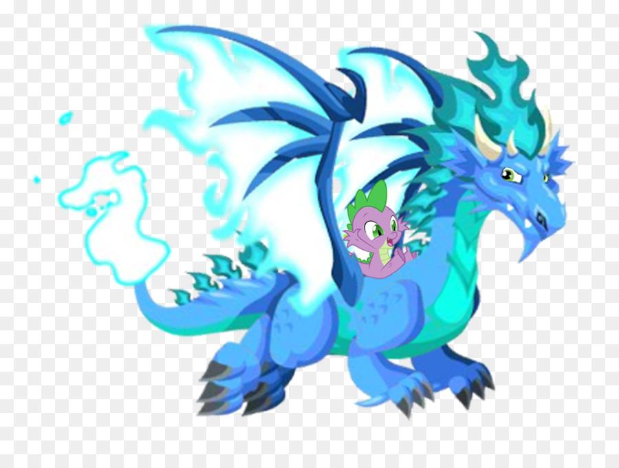 free dragon city