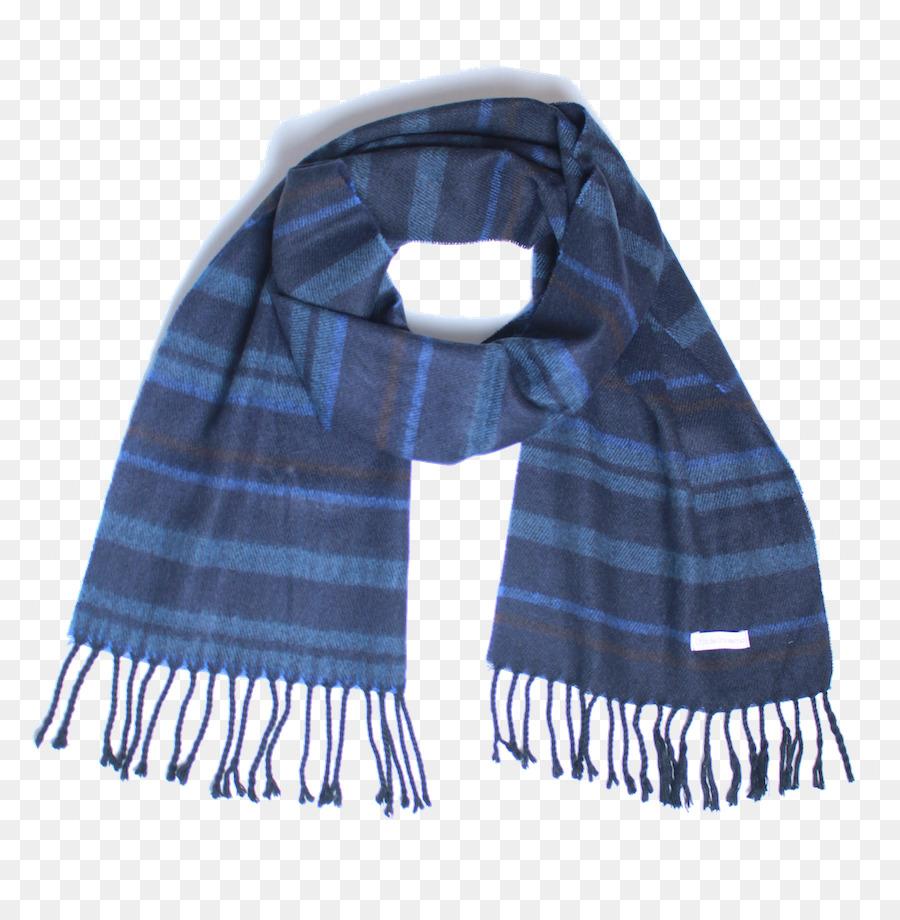 81a898a503 Foulard Brésil Vêtements plaid Plein Hiver - l'hiver téléchargement ...