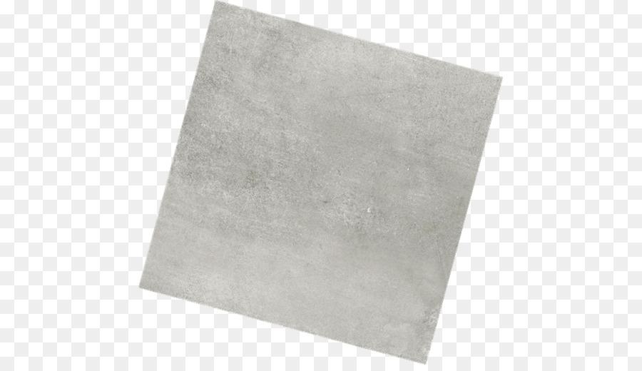 Porcelain Tile Flooring Material Tiled Floor Png Download 512